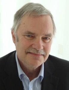 Professor Paul Gilbert, Psicoterapia fondata sulla compassion