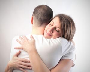 psicoterapia-milano-relazioni-serene